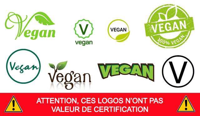 http://www.vegan-france.fr/images/autres-logos.jpg