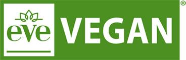 http://www.vegan-france.fr/images/certification-label-vegan.jpg