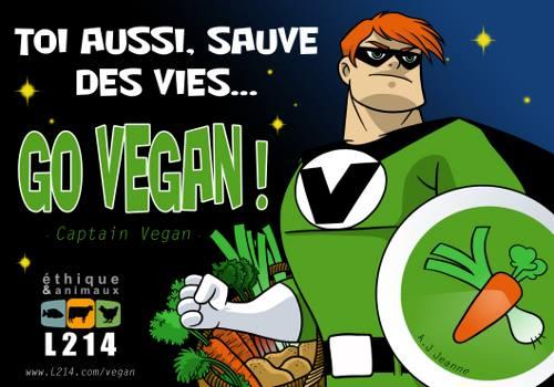 go_vegan_0016.jpg (500×350)
