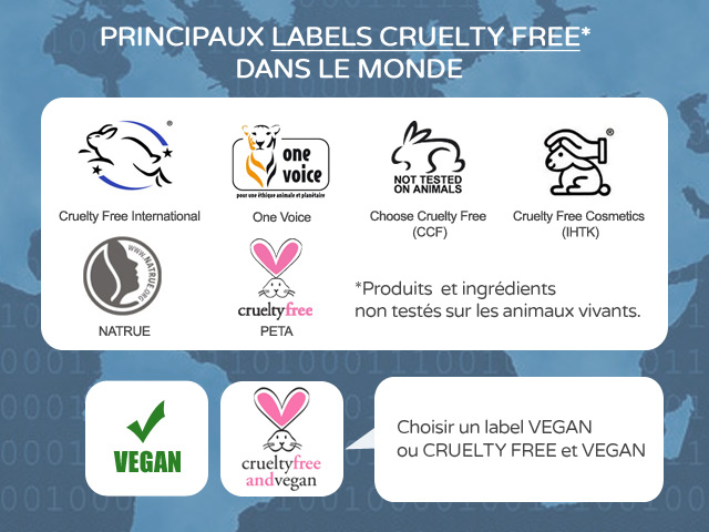 http://www.vegan-france.fr/images/labels-cruelty-free.jpg
