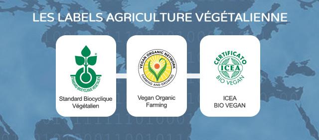 http://www.vegan-france.fr/images/labels-vegan-agriculture.jpg