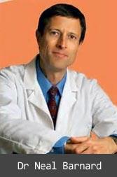 dr_neal_barnard