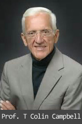 dr_colin_campbell