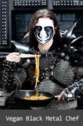 vegan_black_metal_chef
