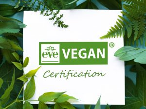 eve-vegan-certification