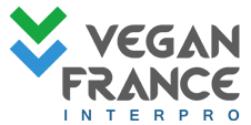 Vegan France est le site de référence pour le véganisme : index des entreprises, services, informations et petites annonces.