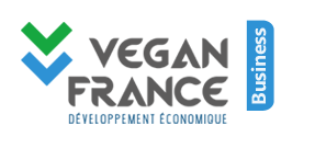 VEGAN FRANCE BUSINESS - MAGAZINE ECONOMIE VEGANE
