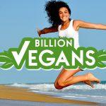 Billion Vegans le nouvel «Amazon Végane» démarre avec 4500 références produits