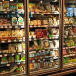 Une recherche britannique indique que les produits végétaliens ont presque doublé entre 2014 et 2017