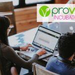 Lancement d'un incubateur à startups véganes à Berlin