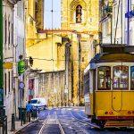 Les meilleures adresses véganes de Lisbonne