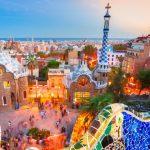Les meilleures adresses véganes de Barcelone