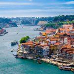 Les meilleures adresses véganes de Porto