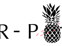 Logo de la marque Traveler Pineapple