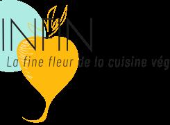 logo FINFIN