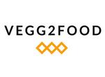 2020-03-02-vegg2food