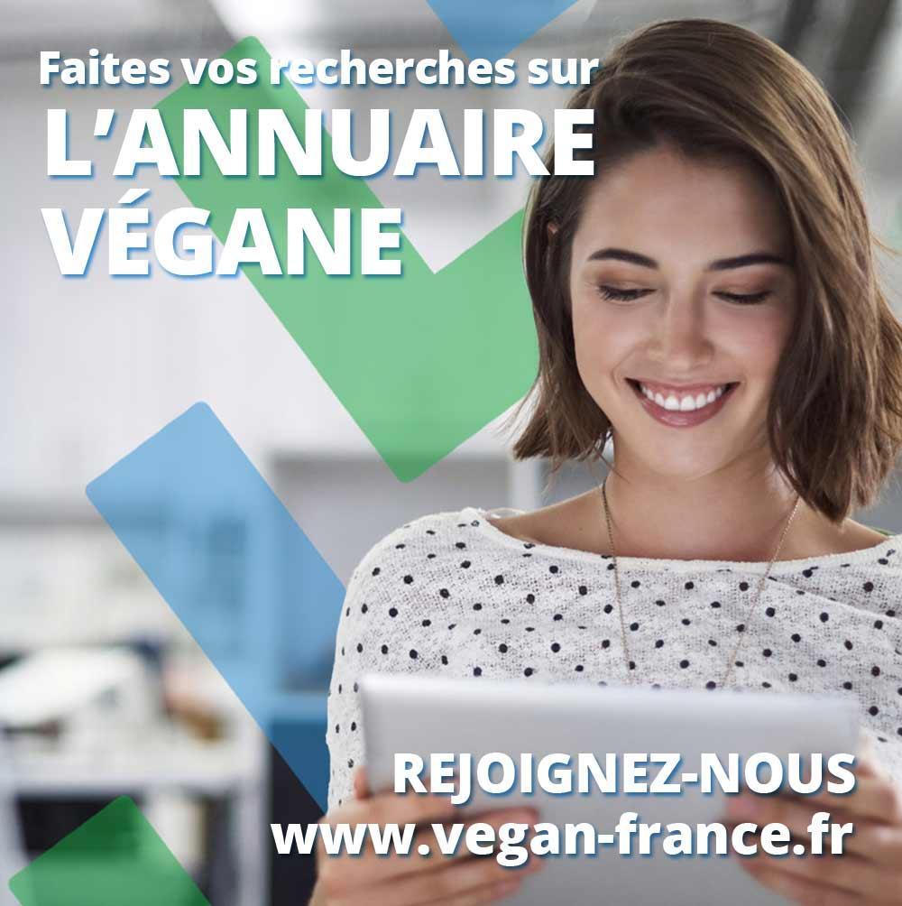 site rencontres vegan