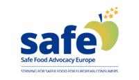 safed-food.jpg
