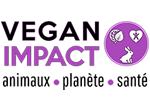 vegan-impact-opt.png