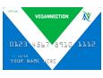 vegannection.png