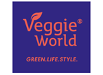 veggie-world-opt.png