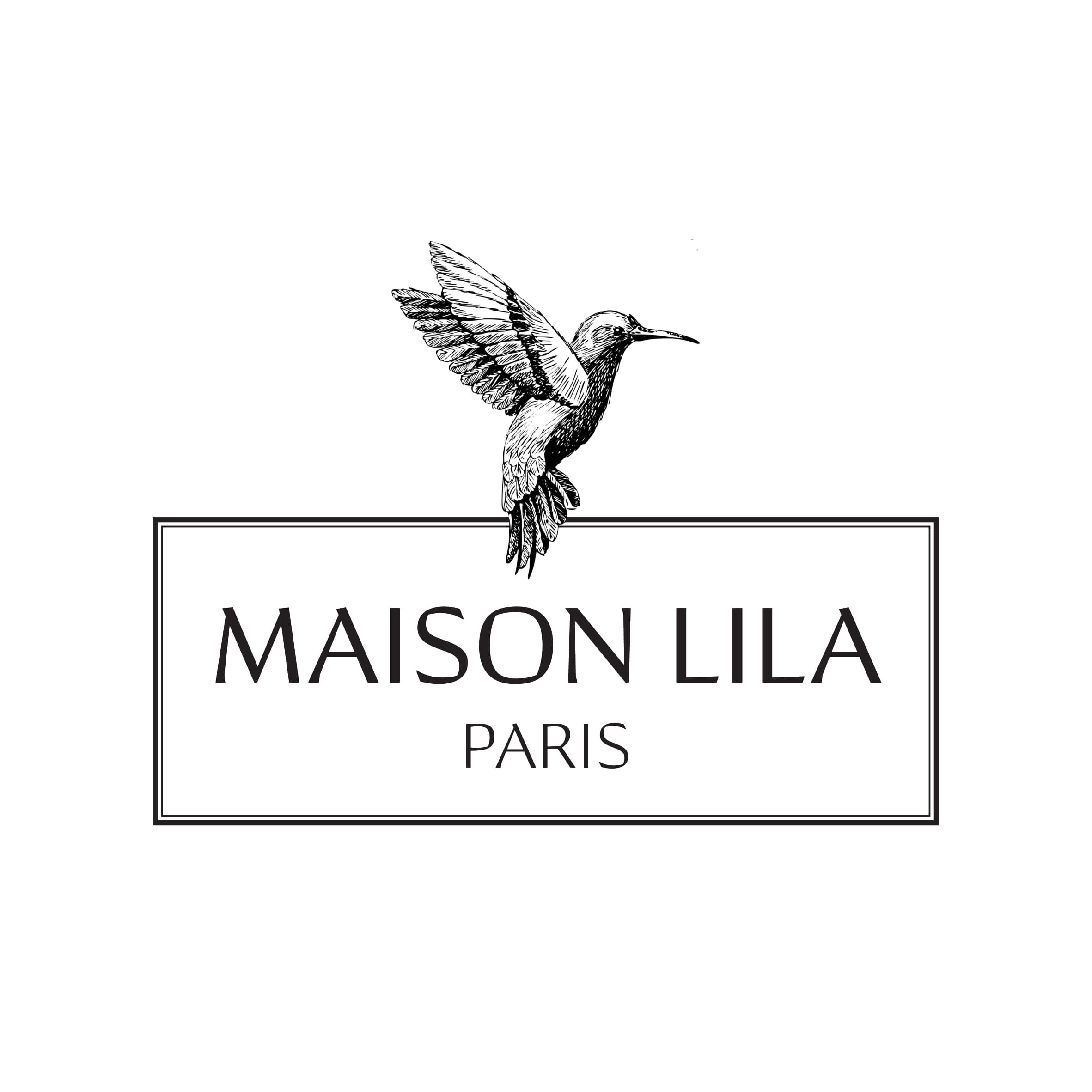 Maison Lila , Huiles végétales cosmétiques bio