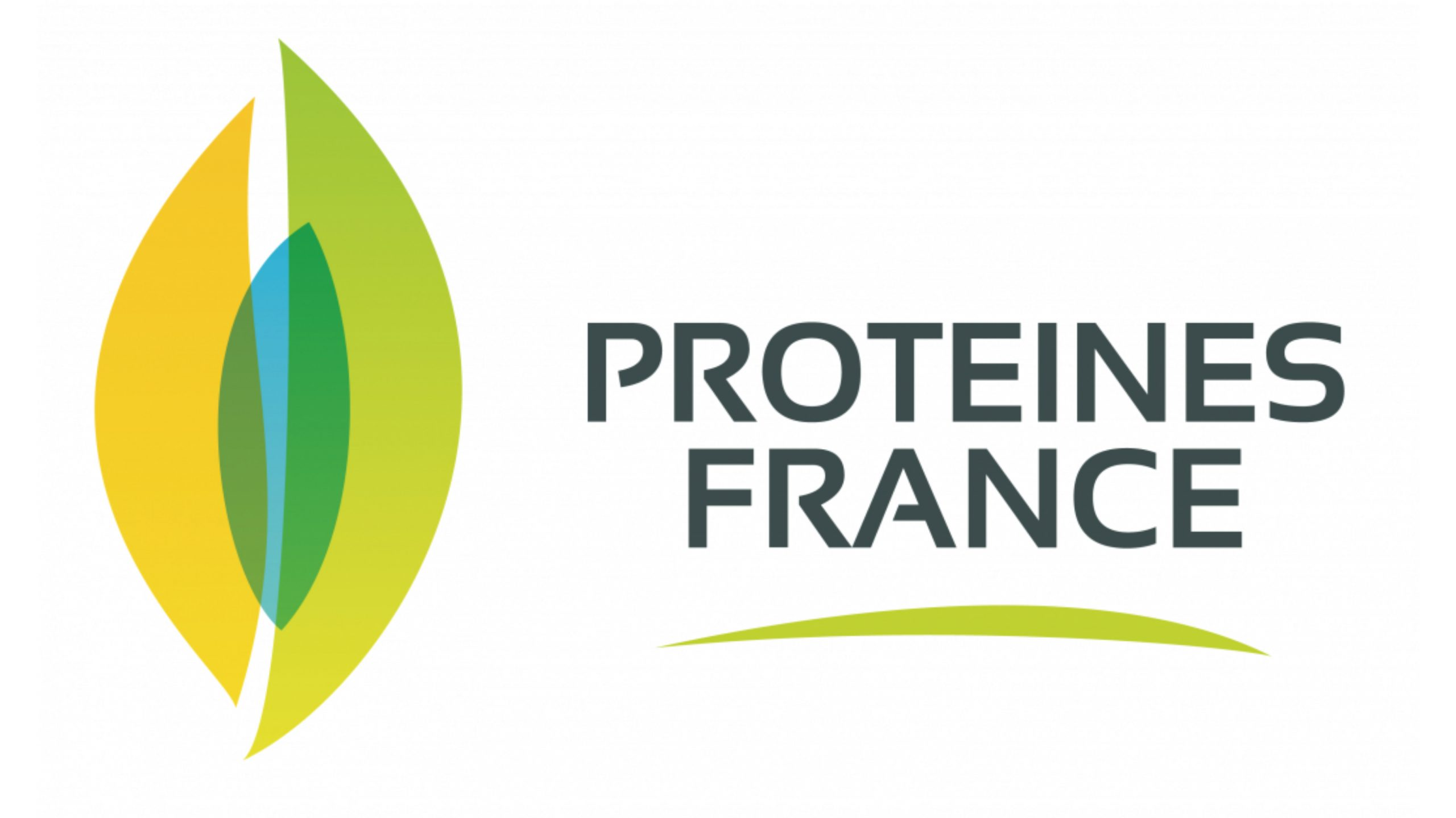 Logo HD Protéines France