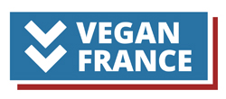 Vegan France | Association