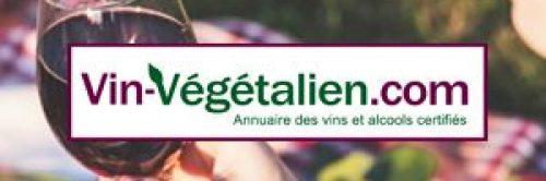 vin-vegan.jpg